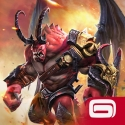Voir le test iPhone / iPad de Order & Chaos 2: Redemption