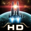 Voir le test iPhone / iPad de Galaxy on Fire 2 HD