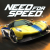 Test iOS (iPhone / iPad) Need for Speed No Limits