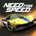 Voir le test iPhone / iPad de Need for Speed No Limits