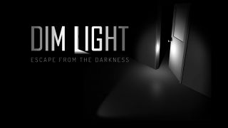 Dim Light sur iPhone et iPad