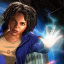 Voir le test iPhone / iPad de Heroes Reborn: Enigma