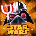 Voir le test iPhone / iPad de Angry Birds Star Wars II