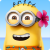 Test Android Minions Paradise