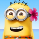 Voir le test iPhone / iPad de Minions Paradise