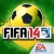 FIFA 14 by EA SPORTS™