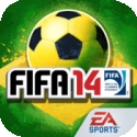 Test iOS (iPhone / iPad) FIFA 14 by EA SPORTS™