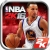 Test iOS (iPhone / iPad) NBA 2K16