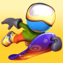 Voir le test Android de RAD Boarding