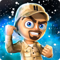 Voir le test Android de Tiny Troopers: Alliance