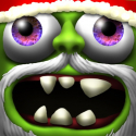 Voir le test iPhone / iPad de Zombie Tsunami
