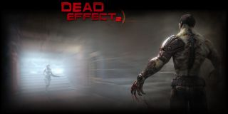 Dead Effect 2 sur Android