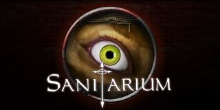 Sanitarium sur iPhone et iPad