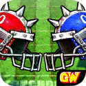 Test Android Blood Bowl: Kerrunch