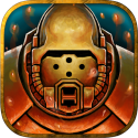 Voir le test Android de Templar Battleforce RPG