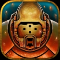 Test iOS (iPhone / iPad) Templar Battleforce RPG Full Game HD