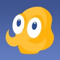 Test iOS (iPhone / iPad) Octodad: Dadliest Catch