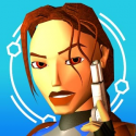 Voir le test Android de Tomb Raider II