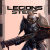 Test Android Legions of Steel