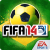 Test Android FIFA 14 by EA SPORTS™