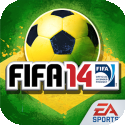 Voir le test Android de FIFA 14 by EA SPORTS™