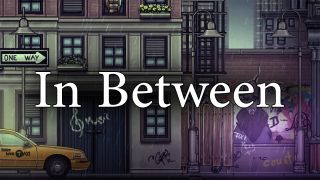 In Between sur Android