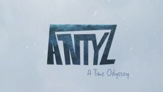 ANTYZ - A Time Odyssey sur Android