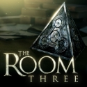 Test iOS (iPhone / iPad) The Room Three