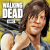 Test Android The Walking Dead No Man's Land