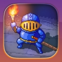 Voir le test iPhone / iPad de Tiny Rogue