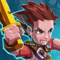 Test iOS (iPhone / iPad) Heroes Curse