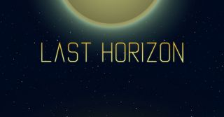 Last Horizon sur iPhone et iPad
