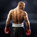 Test iOS (iPhone / iPad) Real Boxing 2 CREED