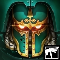 Test iOS (iPhone / iPad) Warhammer 40,000: Freeblade
