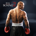 Voir le test Android de Real Boxing 2 CREED