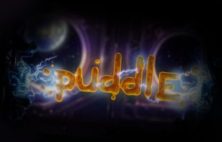 Puddle   sur Android