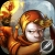 Test iPad The Whispered World Special Edition