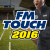 Test Android Football Manager Touch 2016