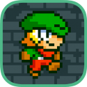 Voir le test Android de Super Dangerous Dungeons