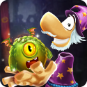 Voir le test Android de Rayman Adventures