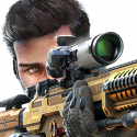 Voir le test iPhone / iPad de Sniper Fury