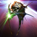 Voir le test iPad de Star Hammer: The Vanguard Prophecy