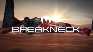 Breakneck sur Android