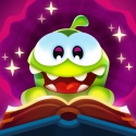 Voir le test iPhone / iPad de Cut the Rope: Magic