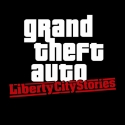 Test iOS (iPhone / iPad) Grand Theft Auto: Liberty City Stories