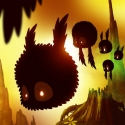 Test iOS (iPhone / iPad) BADLAND 2
