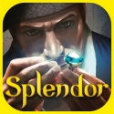 Voir le test iPhone / iPad de Splendor