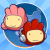 Test Android Scribblenauts Unlimited