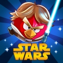 Voir le test iPhone / iPad de Angry Birds Star Wars