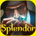 Voir le test Android de Splendor